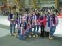 Deutsche Meisterschaften 2001