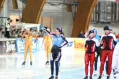 Weltcup 2007